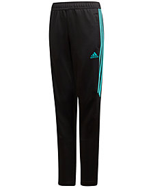 adidas Big Boys Originals Climacool® Slim-Fit Performance Pants
