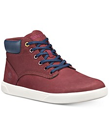 Men's Groveton Sneakers, Created for Macy's