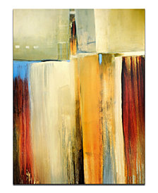 Ready2HangArt 'Abstract' Canvas Wall Decor