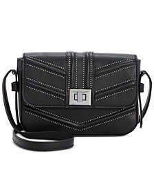 I.N.C. Marney Crossbody, Created for Macy's