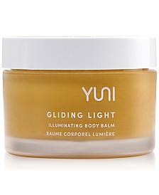 YUNI Gliding Light Illuminating Body Balm