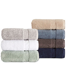 ED Ellen DeGeneres Kindness Cotton Towel Collection