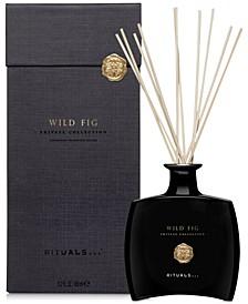 Wild Fig Fragrance Sticks, 15.2 fl. oz.
