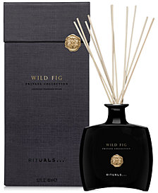 RITUALS Wild Fig Fragrance Sticks, 15.2 fl. oz.