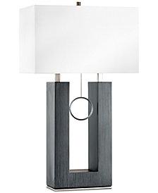Nova Lighting Earring Standing Table Lamp