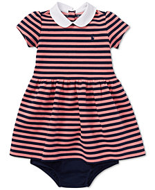 Clearance Closeout Baby Girl Clothes Macy S