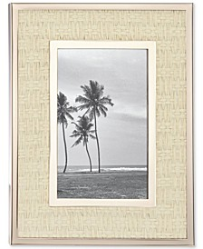 "Picture Perfect Gold 4"" x 6"" Frame"