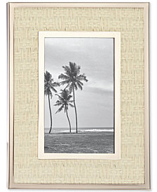 "kate spade new york Picture Perfect Gold 4"" x 6"" Frame"