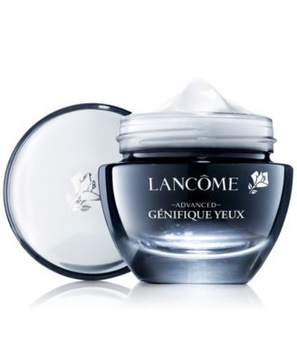 Advanced Génifique Yeux Youth Activating Smoothing Eye Cream, 0.5 oz