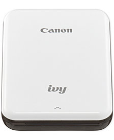 Canon IVY Mini Slate Photo Printer