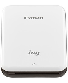 Canon IVY Mini Slate Photo Printer