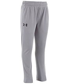 Under Armour Toddler Boys Brawler 2.0 Pants