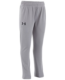 Under Armour Little Boys Brawler 2.0 Pants