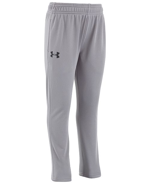 Under Armour Toddler Boys Brawler 2.0 Pants - Leggings   Pants ... 0a0299a238e1