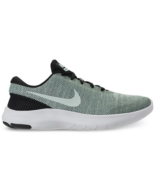 c001a54043577 ... Nike Women s Flex Experience Run 7 Running Sneakers from Finish Line ...
