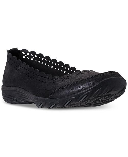 Women's Empress Skechers Sneakers Hearted Walking Casual Sweet nOPkw0XZN8