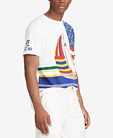 Polo Ralph Lauren Limited Edition CP-93 T-Shirt