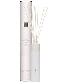 The Ritual Of Sakura Fragrance Sticks, 7.7 fl. oz.