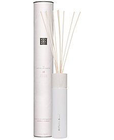 RITUALS The Ritual Of Sakura Fragrance Sticks, 7.7 fl. oz.