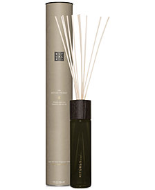 RITUALS The Ritual Of Dao Fragrance Sticks, 7.7 fl. oz.