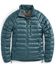 EMS® Men's Feather Pack Jacket