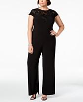 26987eb5f8f black sequin pants - Shop for and Buy black sequin pants Online - Macy s
