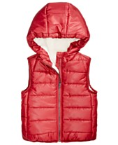 74adf0351078 boys winter coats - Shop for and Buy boys winter coats Online - Macy s