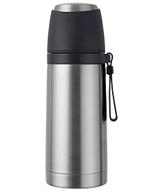 Essentials Collection 1.06-Qt. Travel Thermos