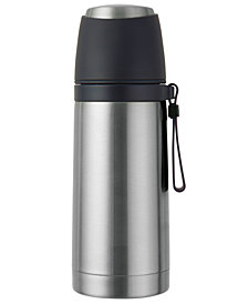 BergHOFF Essentials Collection 1.06-Qt. Travel Thermos