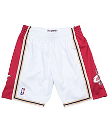 Men's Cleveland Cavaliers Swingman Shorts