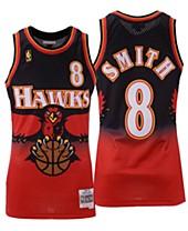 NBA Shop: Jerseys, Shirts, Hats, Gear & More Macy's