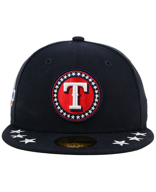 online store 14625 8e0f3 ... clearance new era texas rangers all star workout 59fifty fitted cap  sports fan shop by lids