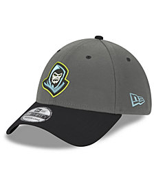 New Era Inland Empire 66ers Copa de la Diversion 39THIRTY Cap