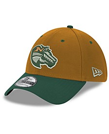 Stockton Ports Copa de la Diversion 39THIRTY Cap