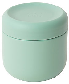 BergHOFF Leo Collection .37-Qt. Food Container