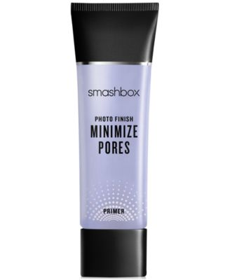 Photo Finish Pore Minimizing Primer, Travel Size