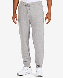 Men's Classic-Fit Jogger Pants