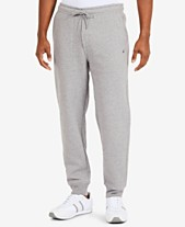 c6e9c98c95c88f mens jogger pants - Shop for and Buy mens jogger pants Online - Macy s