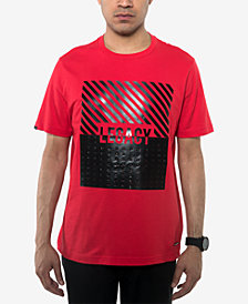 Sean John Men's Legacy T-Shirt