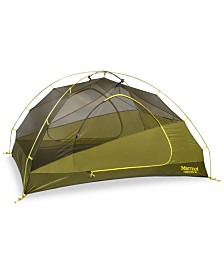 Marmot Tungsten 3P Tent from Eastern Mountain Sports