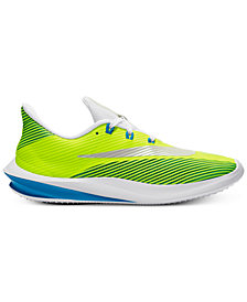 Nike Boys' Future Speed Running Sneakers from Finish Line