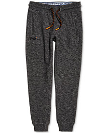 Superdry Men's Hyper Pop Joggers