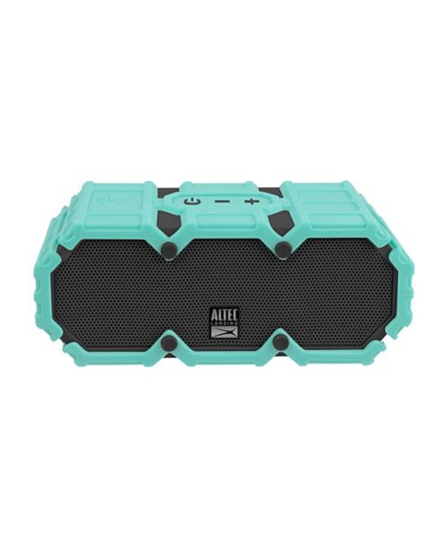 Altec Lansing Mini Lifejacket S3 Waterproof Wireless Speaker