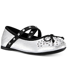 Nina Toddler & Little Girls Averi Shoes