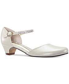 Toddler & Little Girls Cera-T Shoes