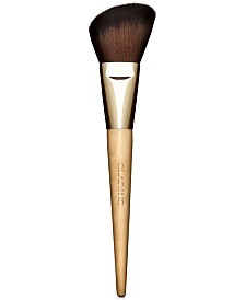 Clarins Blush Makeup Brush