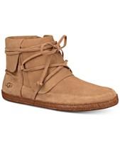 4ce9b32954c UGG® Women s Reid Sneakers