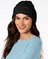 dd72b94b89ae3 spring hats for women - Shop for and Buy spring hats for women ...