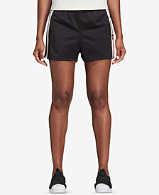 adidas Originals Adibreak Shorts