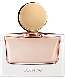 Jason Wu Women's Fragrance Collection